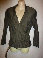 VERONIKA MAINE Polyester Coats, Jackets & Vests for Women
