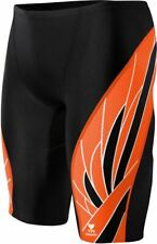 Tyr- The Phoenix Jammer- Black- Jammers