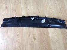Peugeot 406 Saloon Coupe Estate 1997-2004 NEW Bonnet Slam Panel 7106A4 NLA