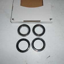 AFTER MARKET FRONT WHEEL BEARING & SEAL FITS KTM 250/350/400/450/500/525/530EXCF
