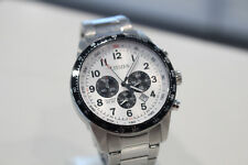 VGC - Citizen Quartz WR 50 GN-4-S 0520-S099005