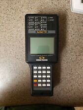 Sunrise Telecom Sunset T10 SS150 (see descript) No Power Cord For Parts or Not W