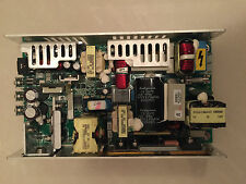 Astec NTS355 power supply board 24V