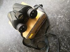 Nikon Travelite Binoculars