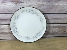 Noritake Ivory China Yorkdale 7563 Bread & Butter Plate 6.5""