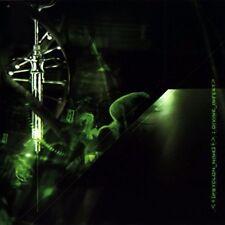 Psyclon Nine - Divine Infekt [CD]