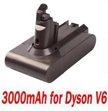 21.6V 3000mAh Battery for Dyson Absolute V6 DC58 DC59 DC61 DC62 D72 DC74 BC683