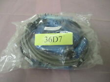 AMAT 1270-00380 SW Assy, ST1, 2, Mapping INterlock, 200MM FA, Cable, 414127