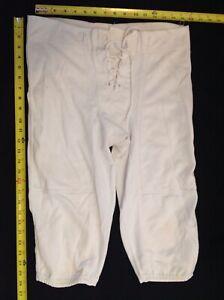 Riddell Football Pants Adult Large. Used