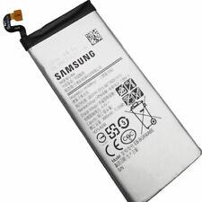 Samsung EB-BG930ABE 3000mAh Batteria per Samsung Galaxy S7