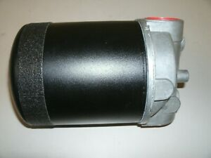 "HH7534A20 PALL ""ULTIPOR"" FILTER Assy."