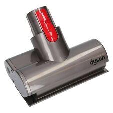 Dyson Mini turbo Spazzola superfici imbottite V7 - V8  - V10 originale 96747904