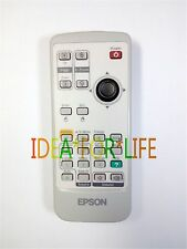 Projector Remote For EPSON PowerLite 6110i 76c S3 S4 EMP-1815 #T002 YS
