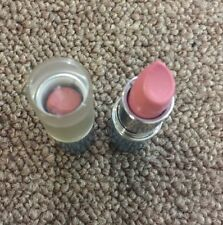Lot Of 2  Cover Girl Lipstick- Panther