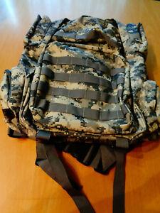 Celestron Rucksack Camouflage
