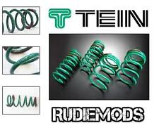Tein Lowering Springs S.Tech Honda Civic 2.0L Type R FN2 2007-2011 15/20mm