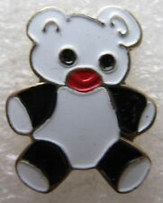 Pin's Jouet un panda #1365