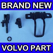VOLVO 850 (92-97) GLOVE BOX CATCH / LATCH REPAIR KIT