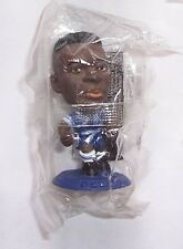 Corinthian Microstars CHELSEA Various Series & Bases - choose from list