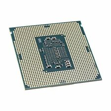 Intel Core i7 7700K PC1151 8MB Cache 4,2GHz tray