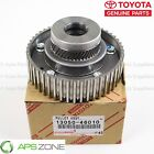 GENUINE TOYOTA SUPRA LEXUS GS300 IS300 SC300 CAMSHAFT PULLEY LH OEM 13050-46010