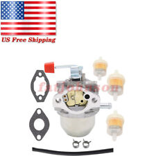 Carburetor Fit For Generac 0C1535ASRV OC1535ASRV 4000XL/4000EXL GN220 Carb 7.8hp