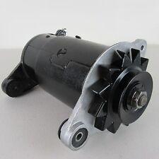 1955-1957 Chevrolet Generator Tach Drive Power Steering Restored 1102084 1956