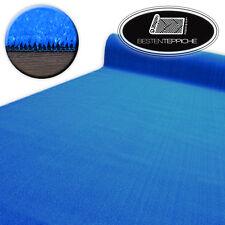 Artificial Turf Grass Carpet Squash Edge Spring Blue Grass, Wiper, Rasengarten