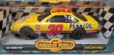 1:18 Ertl Nascar #30 Johnny Benson '97 Grand Prix 'Penzoil'