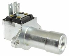 Dimmer Switch Wells UDS414
