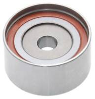 Pulley Idler Timing Belt FEBEST 0188-GX90 OEM 13503-88560
