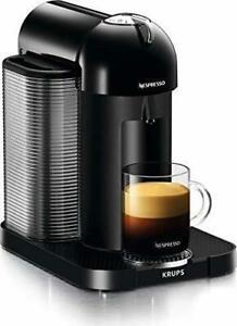 Krups XN 9018 Nespresso Vertuo Plus Kapselmaschine NEU-OVP