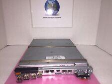 Sun Storage 6140 Raid Fibre Channel Controller 2GB 4 Port Host  375-3581-02