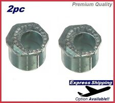 Premium Front Camber Bushing SET  For FORD MAZDA  Kit K8986