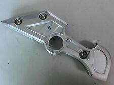 Yamaha FZS 1000 Fazer, RN06, 01-05 Verkleidung Rahmen li., Rahmenverkleidung