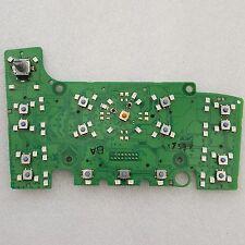 Audi A6 MMI 2G RHD NAVIGATION CONTROL PANEL- CIRCUIT BOARD 4F2919610 4F2919611