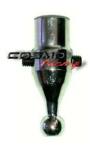 Short Shifter HONDA Accord ACURA TL/Type-S/TSX Manual 2.4L/3.0L/3.2L/3.5L/3.7L