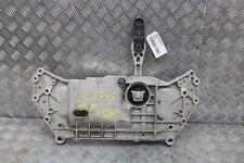 Berceau moteur Seat Leon Toledo Altea après mai 2005 ref : 1K0199369G