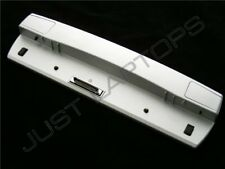Samsung P20 P30 P35 Series Docking Station Port Replicator NO AC ADAPTER
