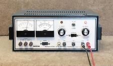 Heathkit SP-2717 (IP-2717) High Voltage Power Supply - HAM