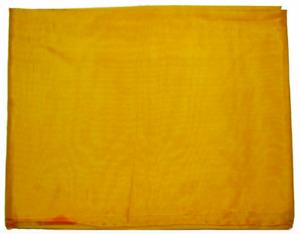"Wyoming Traders Wild Rags 100% Silk Western Scarf - 25 Colors - 20"", 34.5"", 42"""