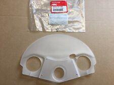 Honda RS125 / Moto3 NSF250R 2012> COVER, STEERING UNDER : 50820-NX7-000