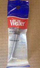 Weller 4039S Modular Heater with Short Chisel Tip, 45 Watt, 1100 degF New