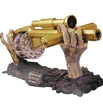 VERTIGO CONSTANTINE The SHOTGUN LIFE SIZE 1:1 PROP REPLICA Statue Figure bust
