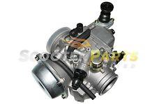 Gasoline 32mm Carburetor Carb Parts For 450cc Honda TRX450 Atv Quad 4 Wheeler