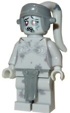 **NEW** LEGO Custom Printed - ZOMBIE TWI'LEK SLAVE OUTFIT - Star Wars Minifigure