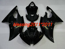 Fairing For YAMAHA YZF R6 2008-2013 ABS Plastic Injection Mold Fairing Set B58