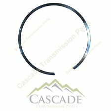 Overdrive Direct Wavy Snap Ring A500 A518 42RE 44RE 46RE 47RE 48RE Dodge Jeep