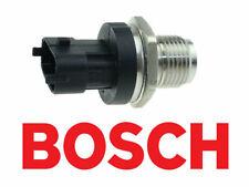 Brand New Fuel Pressure Sensor for Nissan Primastar, Vauxhall Movano, Vivaro