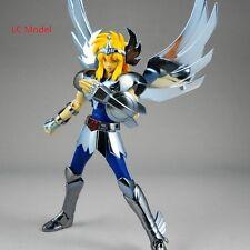 LC Model Saint Seiya Myth Cloth Cygne/Cygnus Hyoga EX  Action Figurine SH116